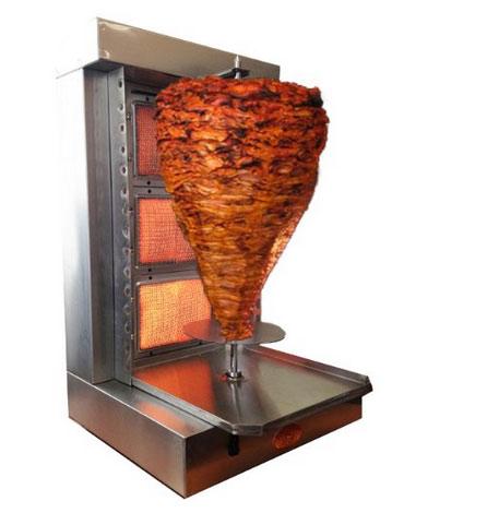 Tacos-Al-Pastor-Machine-for-Shawarma-Doner-Kebab
