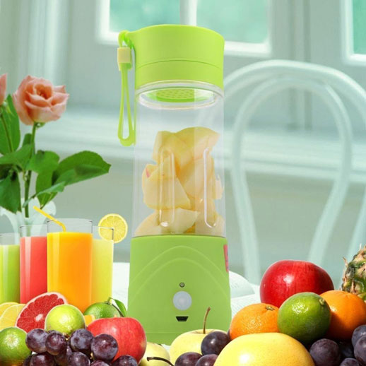 LOHOME-Portable-USB-Electric-Juicer