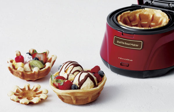 Recolte-Waffle-Bowl-Maker