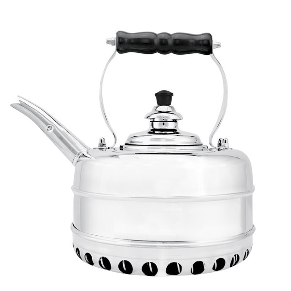 Simplex-Whistling-Tea-Kettle