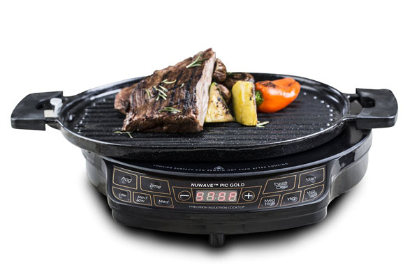 NuWave-Portable-Induction-Cooktop