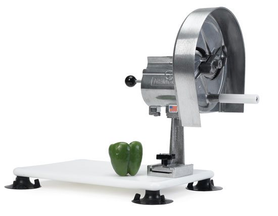 Nemco-(55200AN-8)-Easy-Slicer