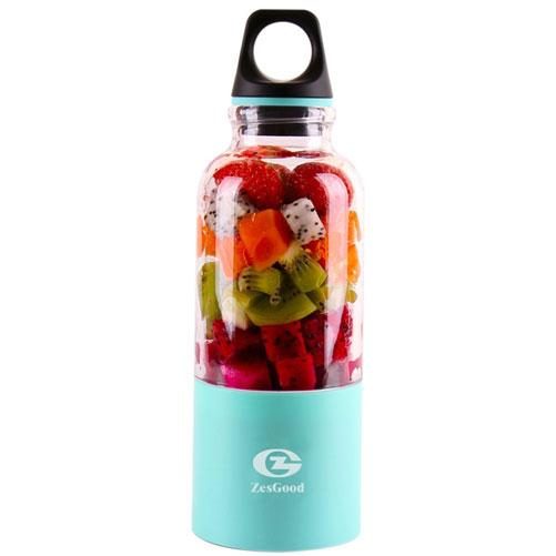 ZesGood-Rechargeable-Juice-Blender