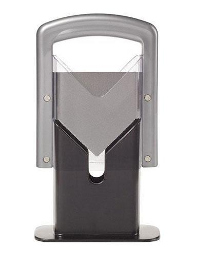 bagel-guillotine