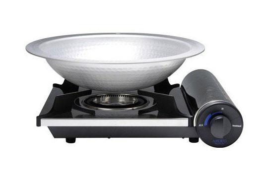 Amorfo-Premium-Sukiyaki-Portable-Stove
