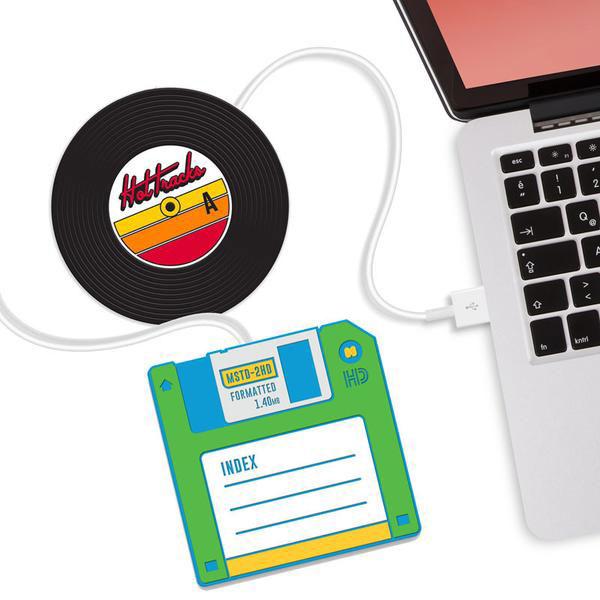 Hot-Disk-USB-Mug-Warmer