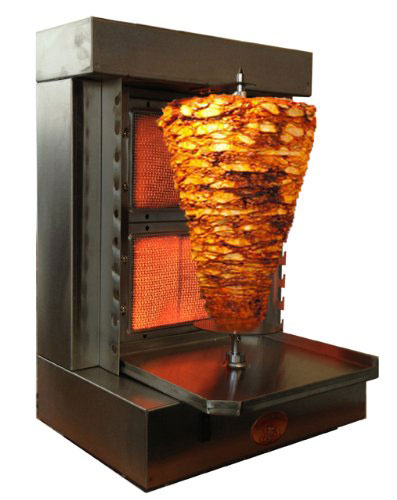 Spinning-Grillers-Kebab-Grill