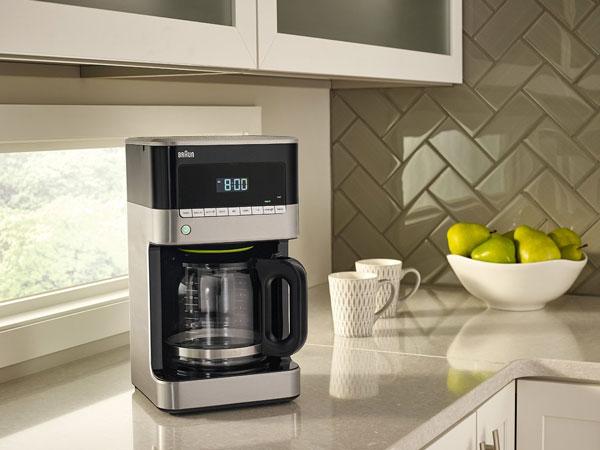 Braun-Brew-Sense-Drip-Coffee-Maker