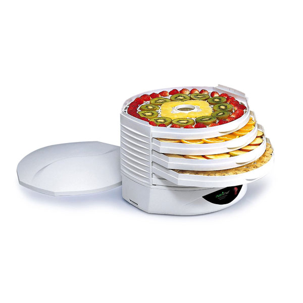 NutriChef-Electric-Food-Dehydrator