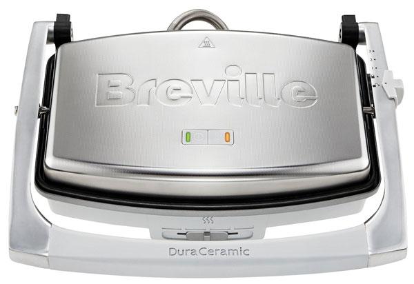 Breville-VST071-Dura-Ceramic-Sandwich-Press