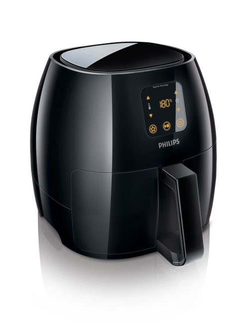Philips-Digital-Airfryer-X-Large