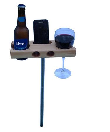 The-Beverage-Dock