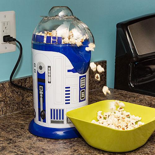 R2-D2-Popcorn-Maker