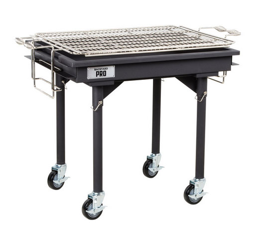 Backyard-Pro-30-Charcoal-Grill