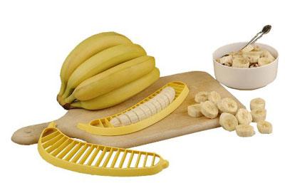 Hutzler-Banana-Slicer