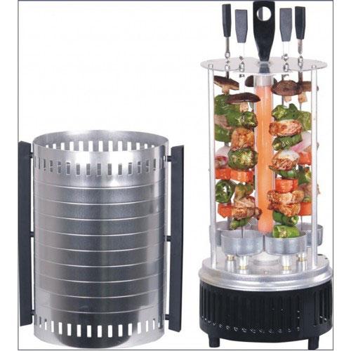 Home-Kebab-Maker