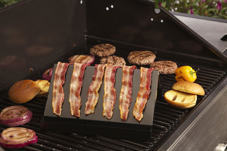 Cuisinart-Bacon-Grilling-Rack