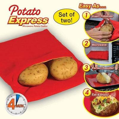 potato-express-microwave-potato-cooker