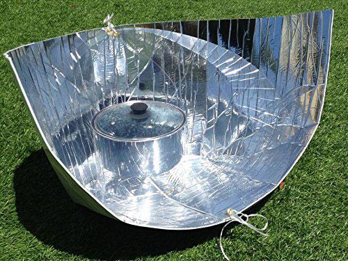 haines-solar-cooker