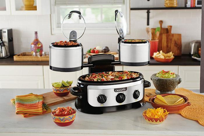 crock-pot-swing-and-serve-slow-cooker