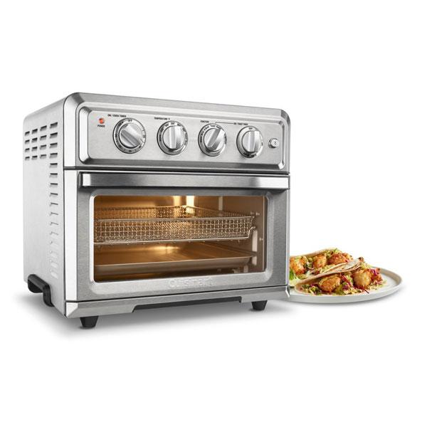 cuisinart-toa-60-convection-toaster