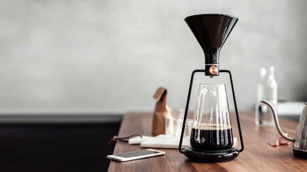 gina-smart-coffee-maker
