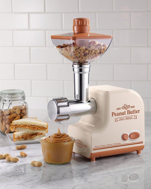 nostalgia-peanut-and-nut-butter-maker