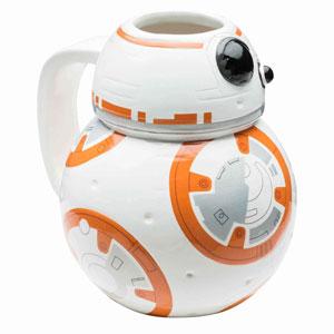 bb-8-ceramic-mug