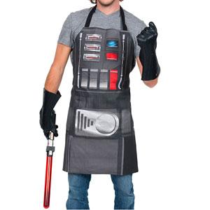 i-am-darth-vader-apron