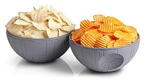 star-wars-death-star-chip-and-dip-bowls