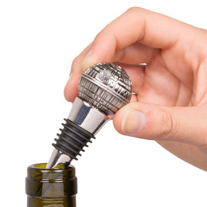 star-wars-death-star-wine-bottle-stopper