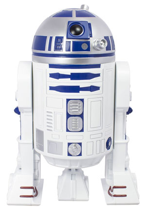 star-wars-r2d2-talking-cookie-jar