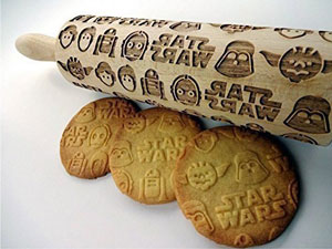 star-wars-rolling-pin