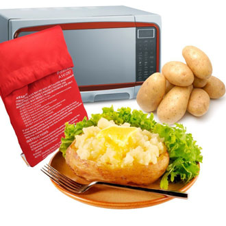 jl-future-microwave-bag-cooker
