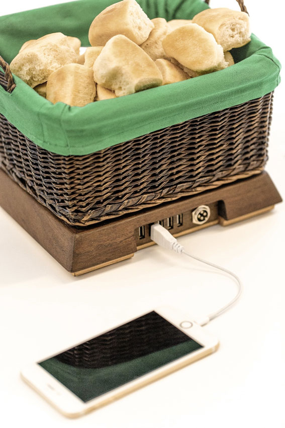 bread-basket-charges-smartphones