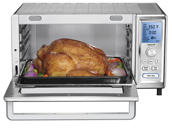 cuisinart-chefs-convection-toaster-oven