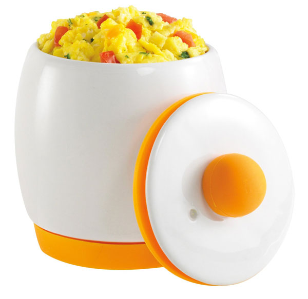 egg-tastic-microwave-egg-cooker