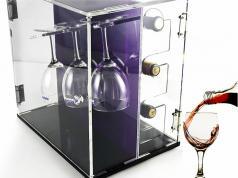 Vinotage Pro Wine Aerator Cooking Gizmos